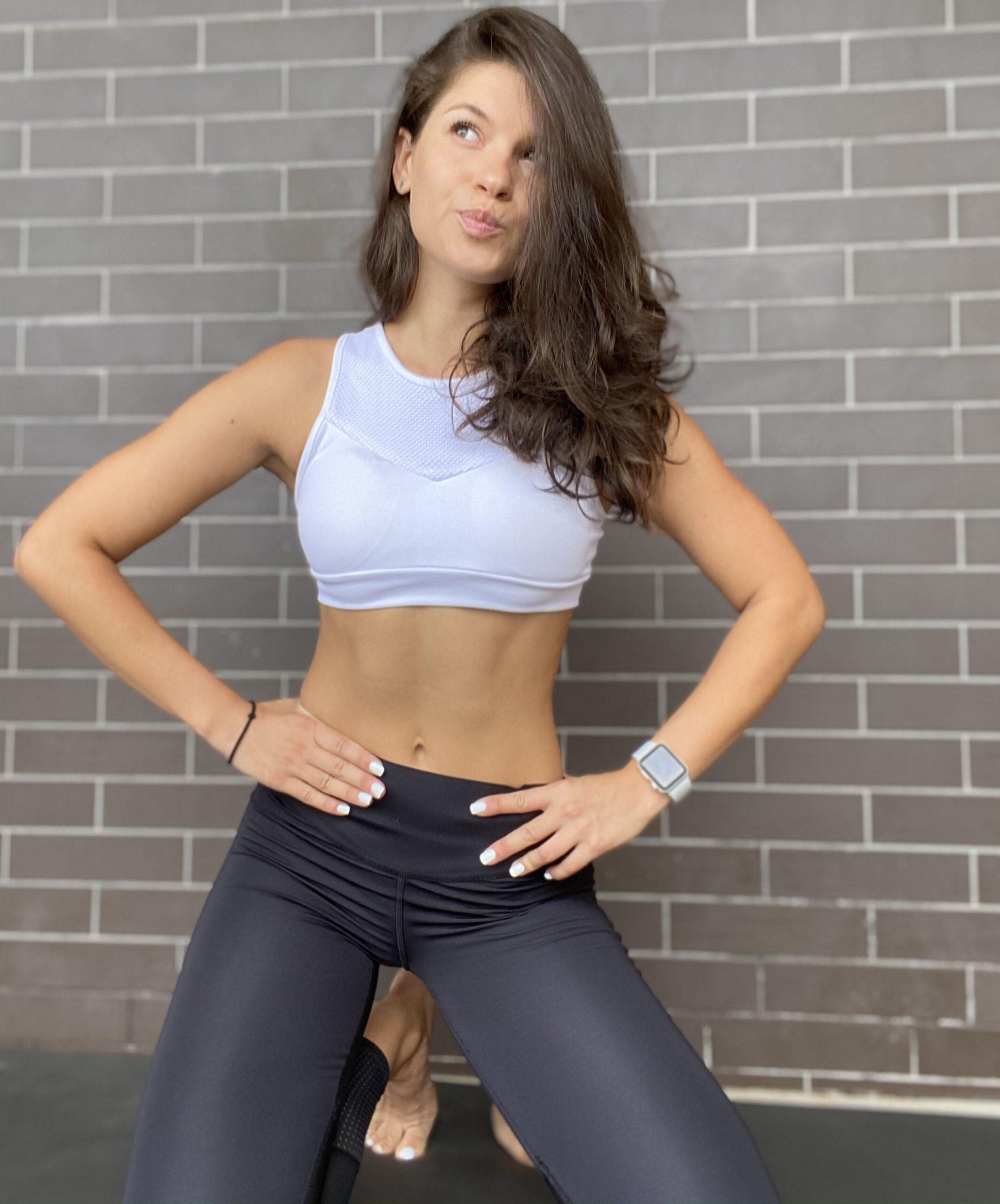 Ana Maria Cazan